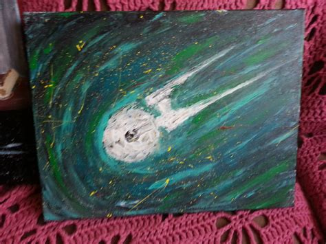 paint with a twist exeter msd for the exeter class sto