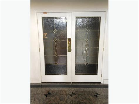 Interior Doors For Sale by Interior Doors For Sale Esquimalt View Royal