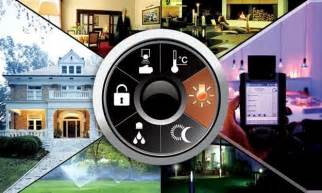smart home tech is smart home technology the best investment for your home