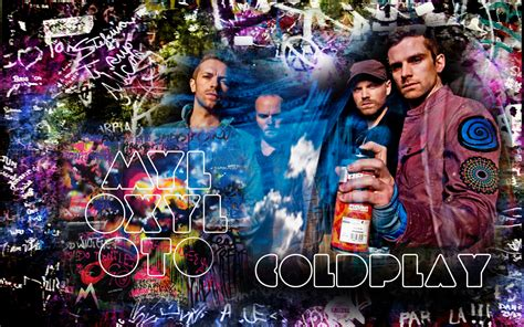 coldplay us against the world mp3 nuevo disco coldplay mylo xyloto 2011 rock
