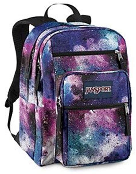 Tas Jansport Galaxy Original jansport big student backpack galaxy backpack tools