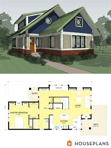 small efficient home plans 11 best images about green house plans on