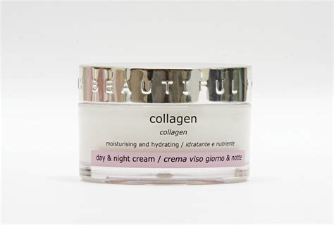 Collagen Day collagen day xt essentialsxt essentials
