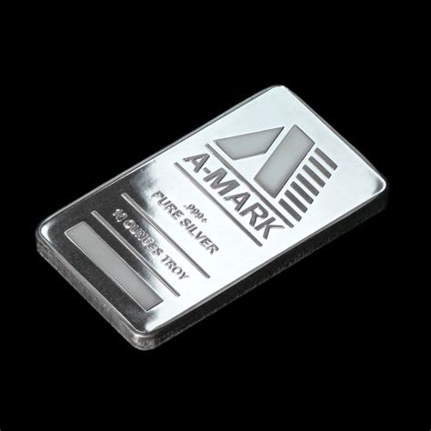 10 Ounce Silver Bar For Sale - pin 10 ounce silver bars for sale image search results on