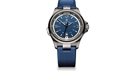 Victorinox Rubber victorinox watches rubber www imgkid the image kid