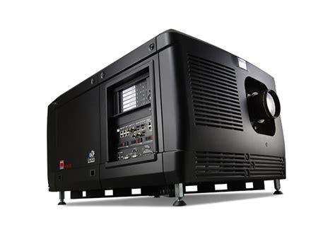 digital cinema price digital cinema projector