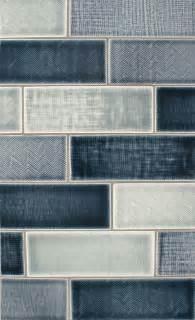 Farrow And Ball Bathroom Ideas 25 best ideas about blue grey on pinterest blue palette