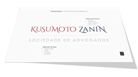 escritorio zanin bbde comunica 231 227 o kusumoto zanin sociedade de advogados