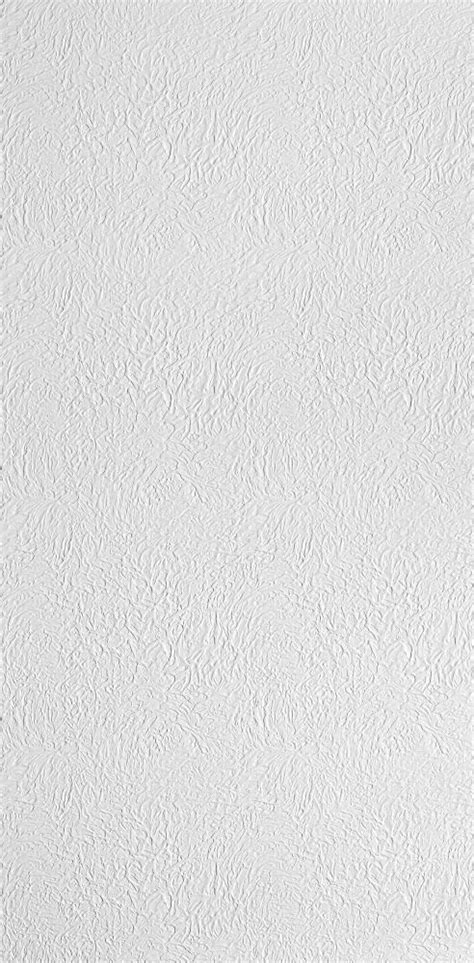 Armstrong Baltic Ceiling Tile by Baltic Homestyle Ceilings Textured Paintable 2 X 4 Panel