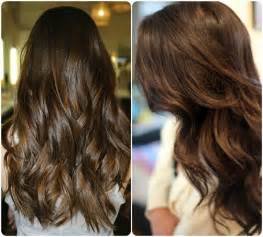 hair colors for 2015 2014 winter 2015 hairstyles and hair color trends vpfashion
