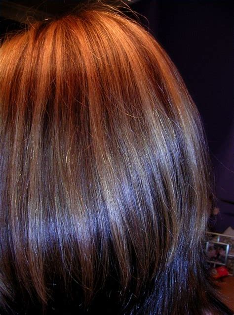 hair color ideas with highlights and lowlights google so pretty such subtle color and highlights image