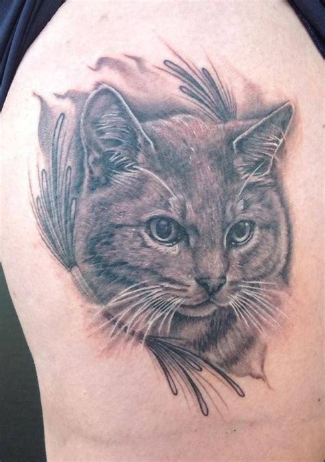 henna tattoos hamilton nz 17 best images about tattoos i like on