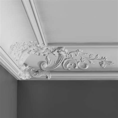 Wall Panel Decor Corniche Moulure De Plafond Luxxus Orac Decor Pour Deco