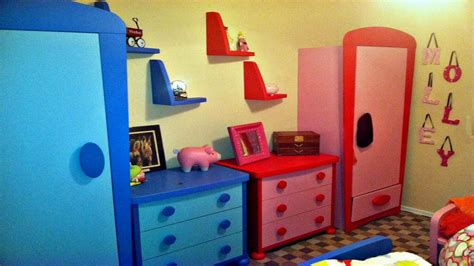 choice children gallery children s ikea childrens bedroom