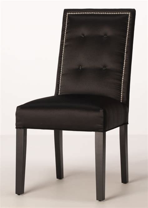 Hudson Dining Chair Hudson Dining Chair Save 50 By Buying Direct