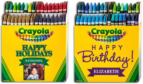 crayola colors crayola my way crayola