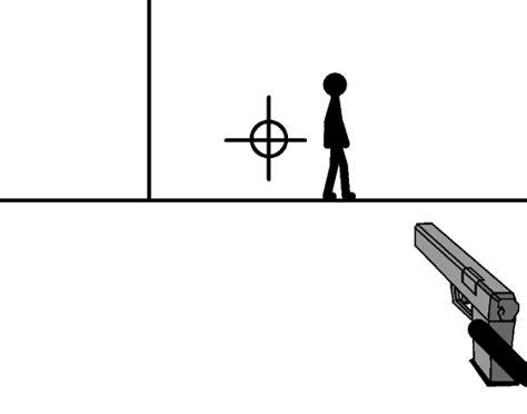 gambar lucu animasi bergerak mejor conjunto de frases
