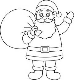 Symbols of christmas coloring page as well as worksheet for grade 3