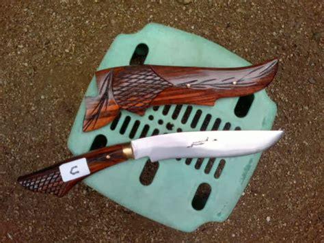 Mata Gergaji Besi 2 Sisi 12 Inci 24 Tpi T2 Bi Metal Hss Bi Metal parang pisau mata chainsaw 7 inci rm130 sold out