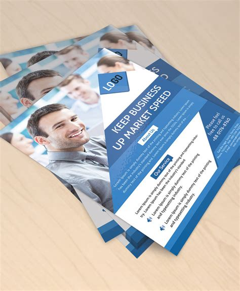 best color paper for flyers cheap postcards printing 5000 a5 flyers printed 170 gsm