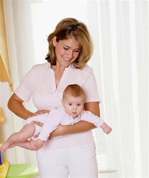 ab wann dreht sich ein baby auf den bauch regulationsst 246 rung wenn babys st 228 ndig schreien baby und