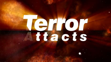 attack meaning terrorist attack definition meaning