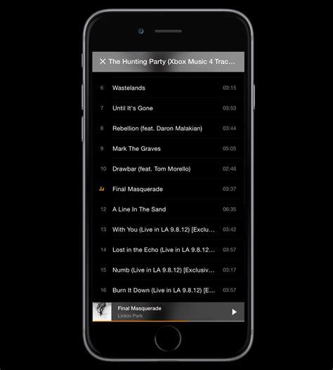 aplikasi membuat musik di ios aplikasi musik terfavorit di mac hadir untuk ios