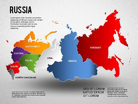 powerpoint templates russia russia presentation diagram for powerpoint presentations