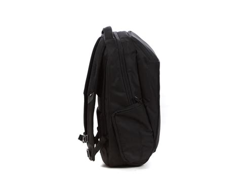 Thule Accent Backpack 23l Tacbp116 thule accent backpack 23l svart sportamore no