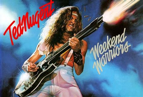 lullaby new epic with appeal the sand maiden volume 1 books ted nugent independent news and media