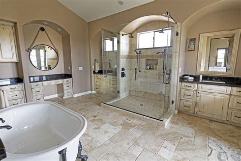 cornerstone bathrooms bathrooms cornerstone cabinet company