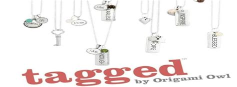 Origami Owl Banner - the o2 jewelry difference origami owl lockets