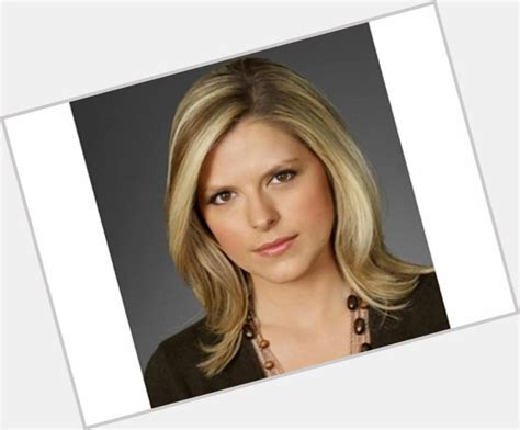 kate bolduan net kate bolduan official site for woman crush wednesday wcw