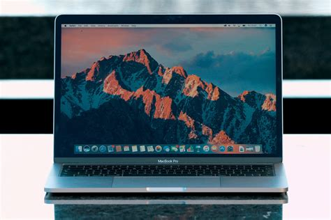 Macbook Pro macbook pro review and not enough pro