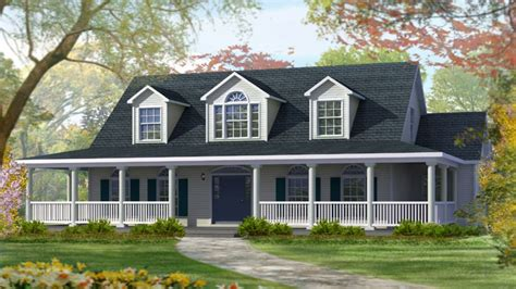 cape cod mobile homes for sale modular for dining kitchen cape cod modular home plans