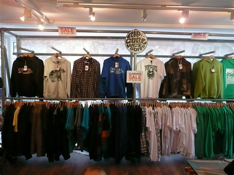 Rack Shop Kee Kl Clothing Racks In Uk Surf Shop