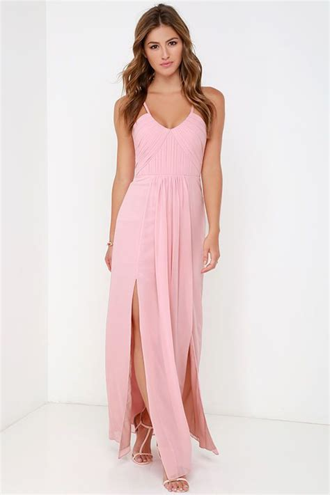 Maxy Pink 25 best ideas about pink maxi dresses on pink