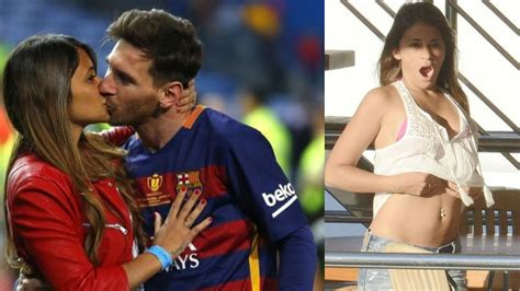 messi and wife messi wife and son www pixshark com images galleries