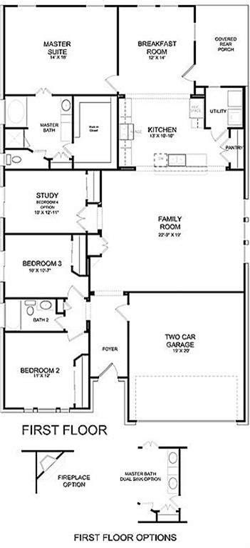 Brighton Homes Floor Plans | amazing brighton homes floor plans new home plans design