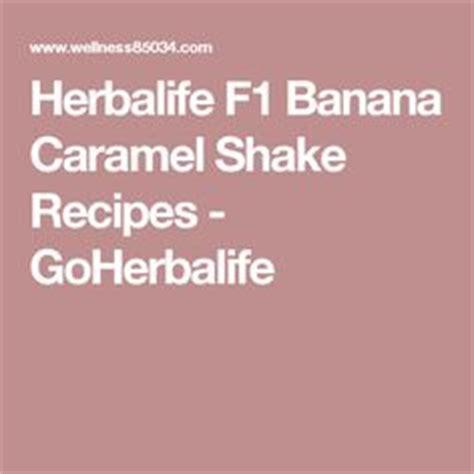 Herbalife Shake F1 Berry herbalife shake recipes f1 bases vanilla chocolate