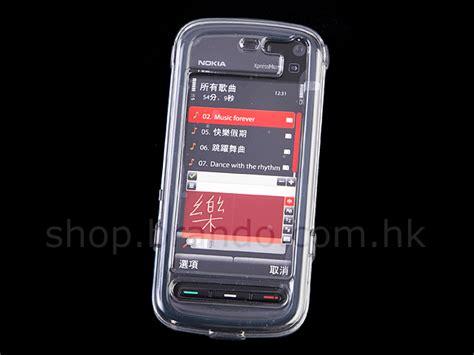 Casing Hp Nokia 5800 Xpressmusic nokia 5800 xpressmusic