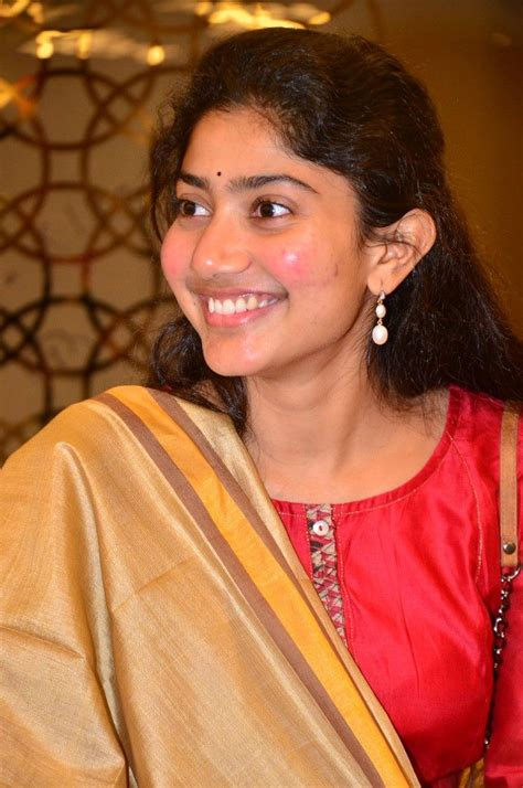 sai pallavi heroine photos hd download prabhash latest picture pictures free download