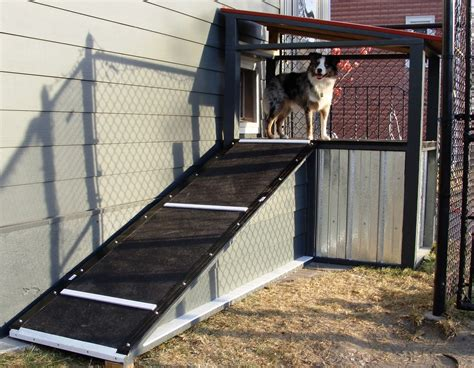 the dog house mn kennel deck dog kennel with deck dog kennel with deck