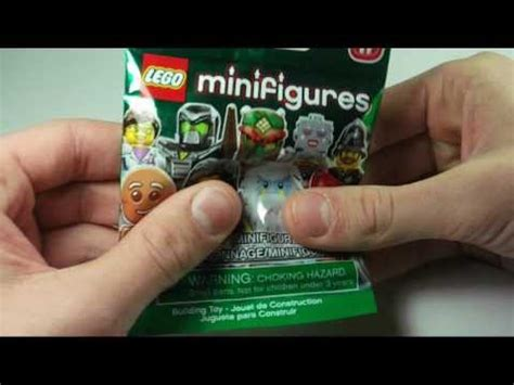 Genuine Benign Lego Collectible Various Figure Hq 1 lego minifigures series 11 gingerbread www pixshark images galleries with a bite