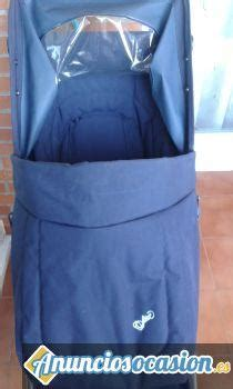 silla arrue olimpiada arrue olimpiada rebajas octubre clasf