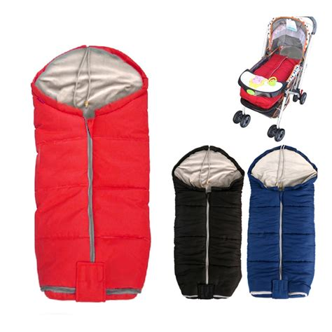 sleeping accessories 40x80cm new arrival baby sleeping bag winter envelope