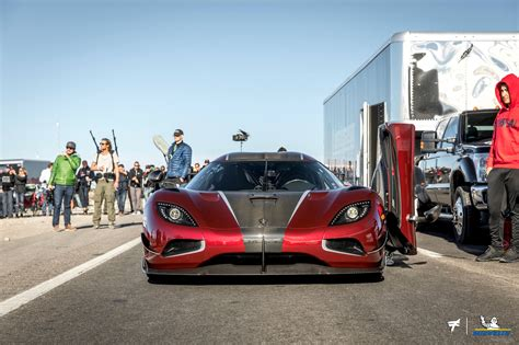 koenigsegg agera r need for speed crash 100 koenigsegg agera r need for speed crash