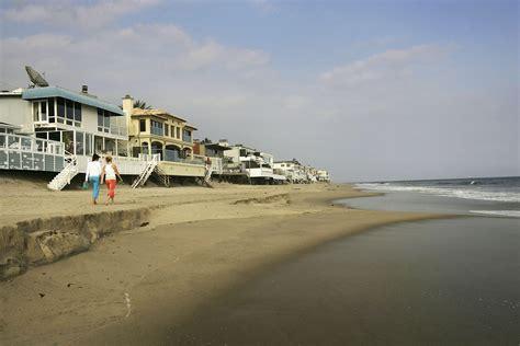 malibu california news malibu california rattled by small earthquake cbs news
