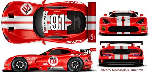 best r in 2013 2017 2013 2017 srt and dodge viper cars viper gts gt3 r