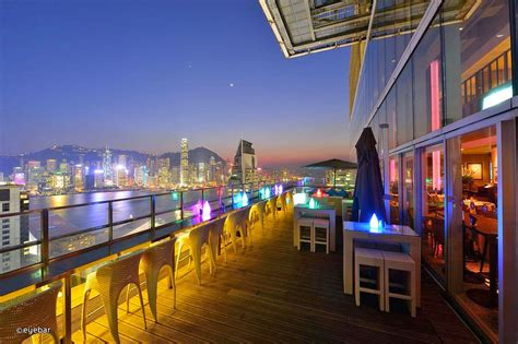 roof top bar hong kong 10 best rooftop bars in hong kong the best skybars in
